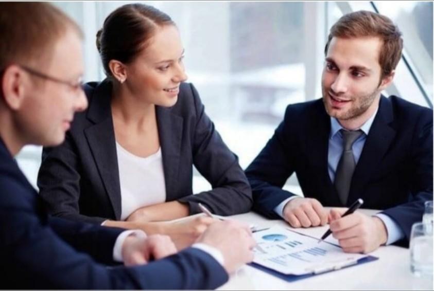 Advogados novos captação de clientes