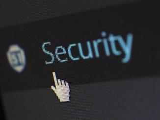 Segurança internet