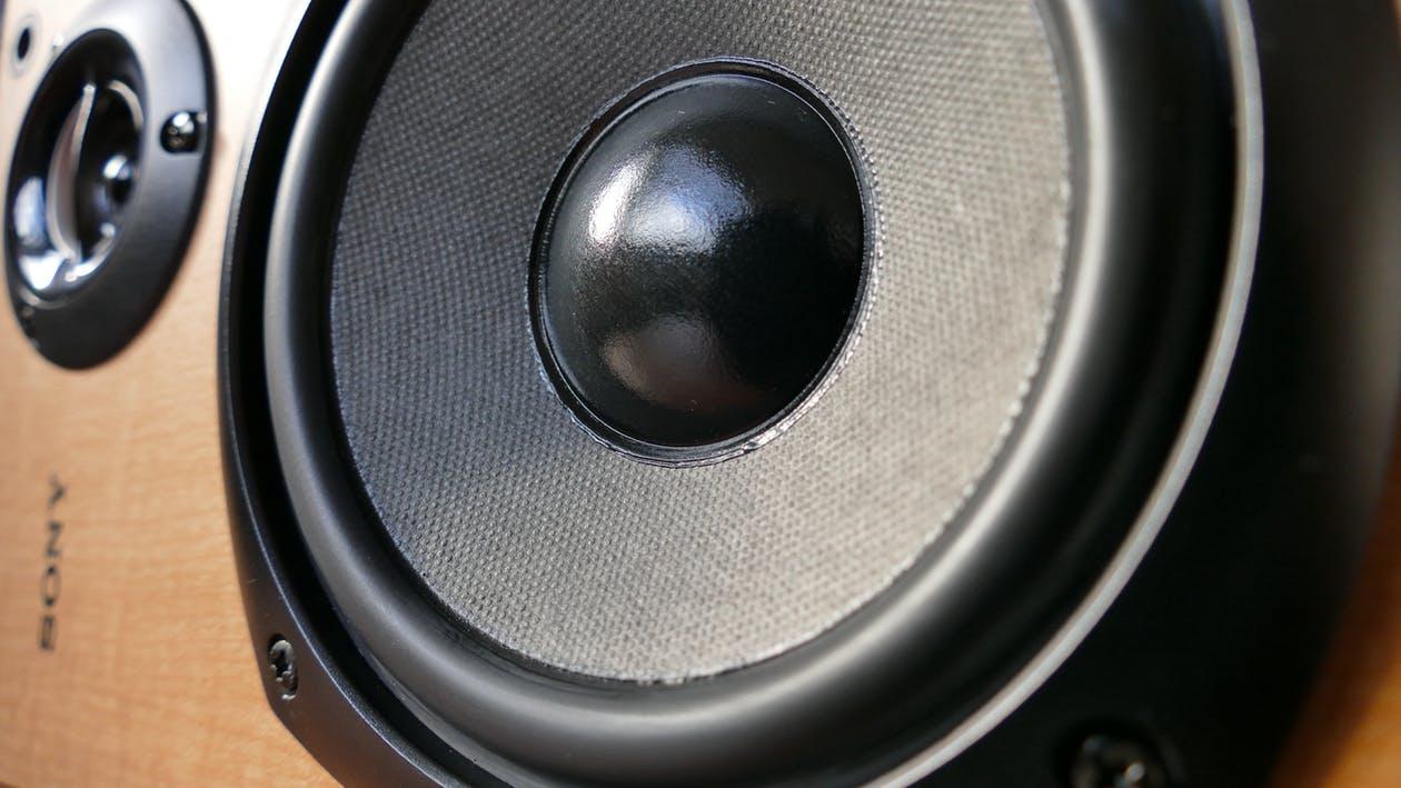 assessórios para carros - som automotivo