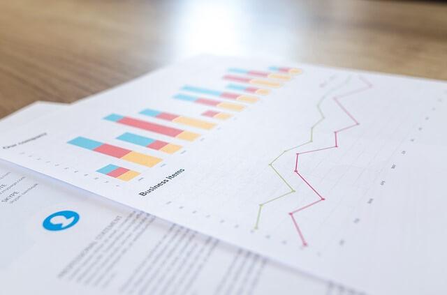 investimento em uma gráfica
